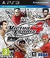 Virtua Tennis 4 (PS3)