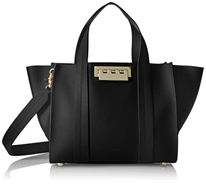 100% Authentic ZAC Zac Posen Eartha Iconic Small Shopper Sale Visit New Clearance 2018 Discount Cheapest Price Discount Low Price uwdGRA4