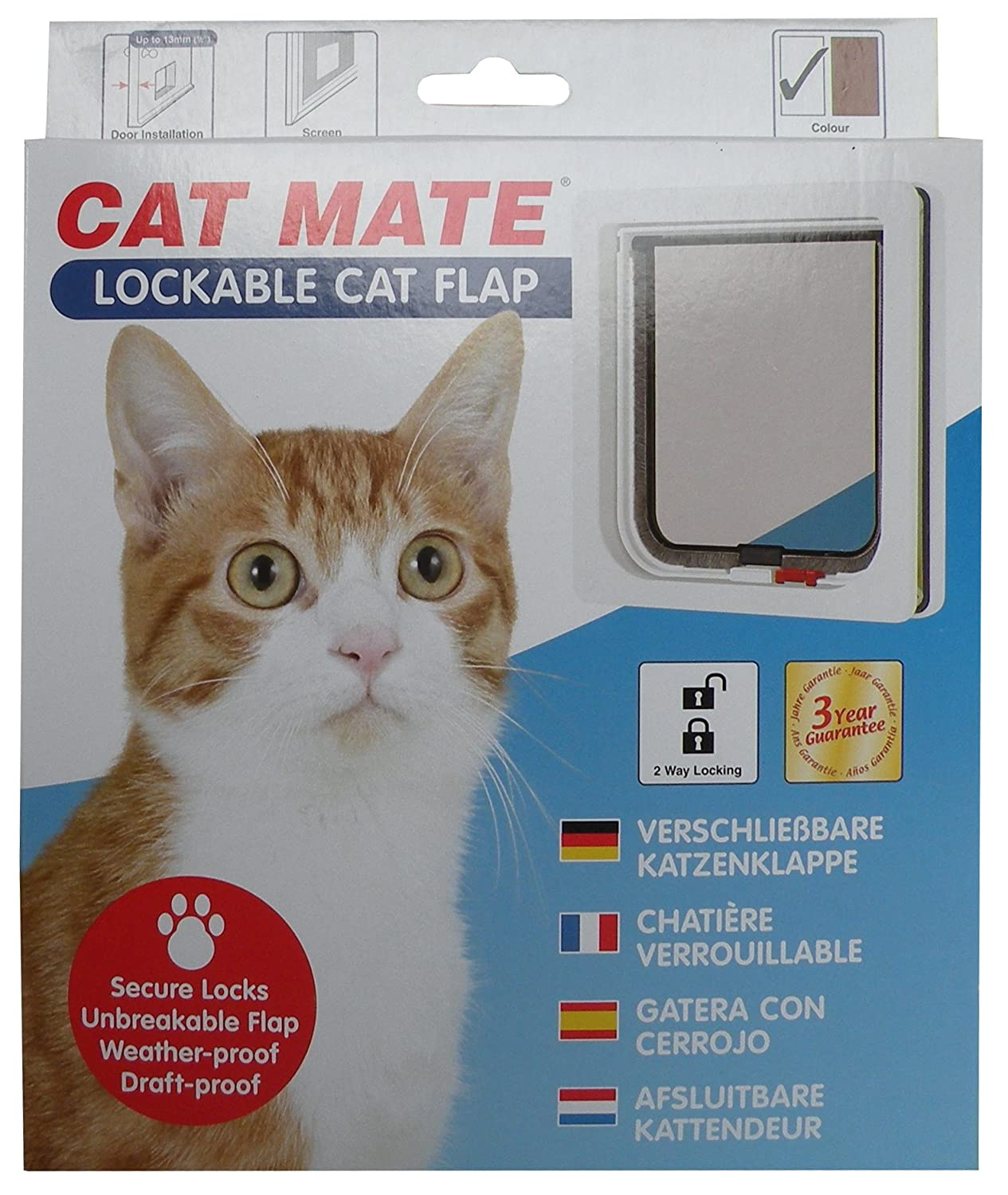 doors flap product or way clear door small igu super double glaze cat single locking dog tough strong