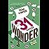 31 Days of Wonder