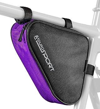 Aduro Sport Bike Bags