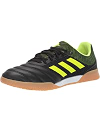official photos 08646 6d409 adidas Mens Copa 19.3 Indoor