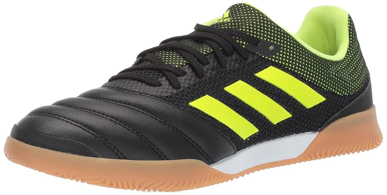 79ec9aa2f ... SALA Shoes Closer view of bottom D98065  brand new ba7ff f7619  Amazon.com adidas Mens Copa 19.3 Indoor Soccer