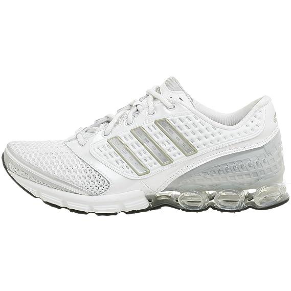 adidas herre Microbounce, WhiteMetsil         Kører   Running         adidas herre Microbounce, WhiteMetsil          Running