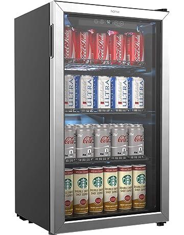 Amazon com: Beverage Refrigerators: Appliances