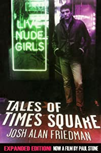 Tales of Times Square: Expanded Edition
