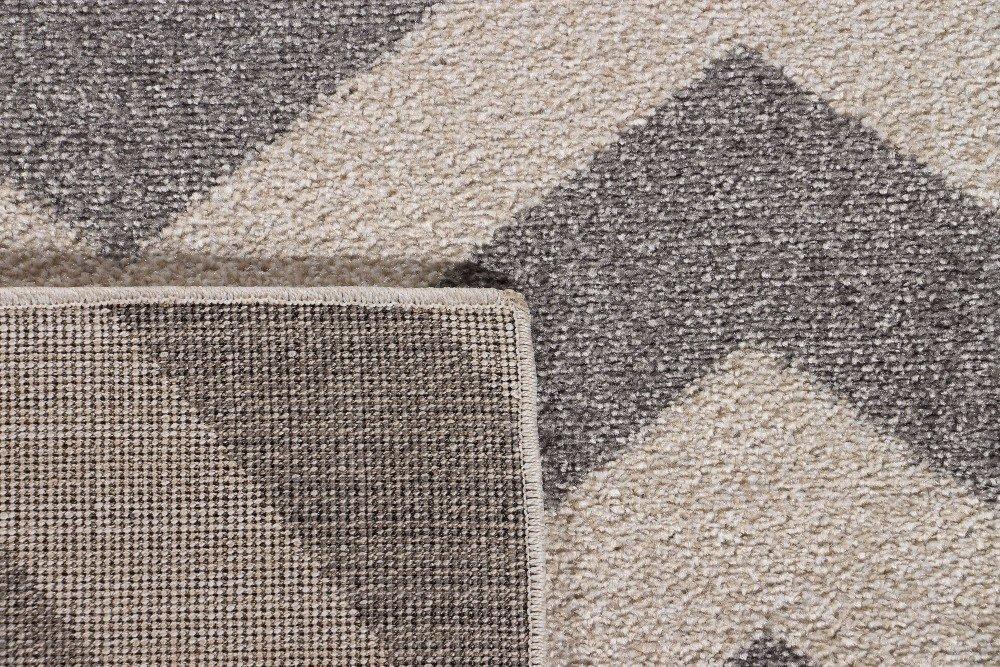 Bilder, Poster, Kunstdrucke & Skulpturen Posterlounge Holzbild 130 x 100 cm Die Lebensdauer Einer Zigarette von Editors Choice Holzdrucke