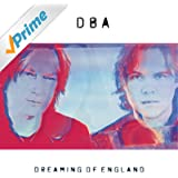 Dreaming of England EP