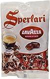 Sperlari Caramelle Caffèlavazza Gr.175