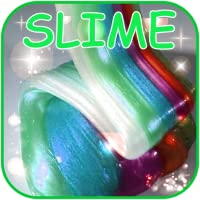 How to Make Slime Easy Guide