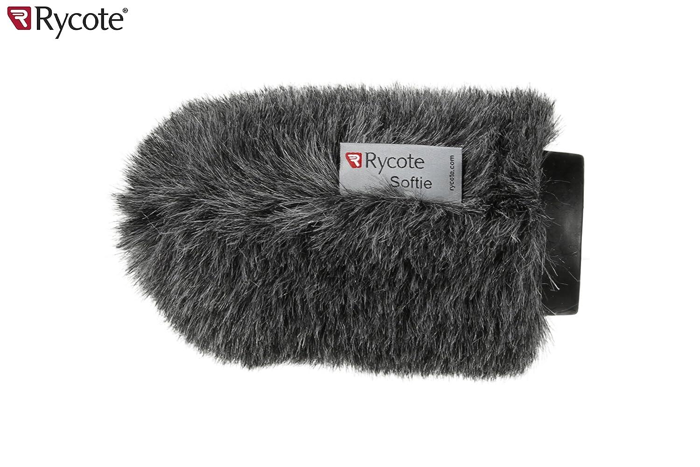 【超特価SALE開催!】 【国内正規品【国内正規品】】 Classic-Softie Rycote 12cm Classic-Softie (24/25) B004TGNJM2 B004TGNJM2, F-ROOM:c8a00749 --- beutycity.com