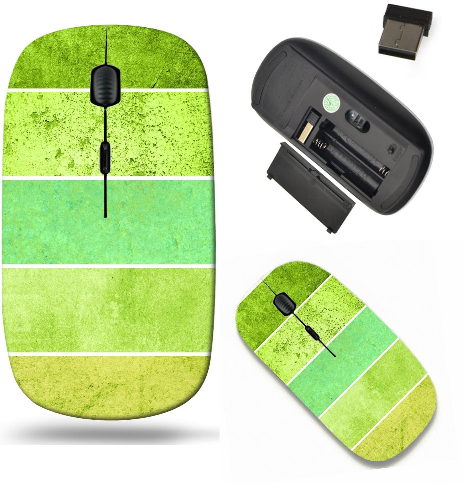 Liili Wireless Mouse Travel 2.4G Wireless Mice with USB Receiver, Click with 1000 DPI for notebook, pc, laptop, computer, mac book The Best of Collection old fashioned grunge background 29214839