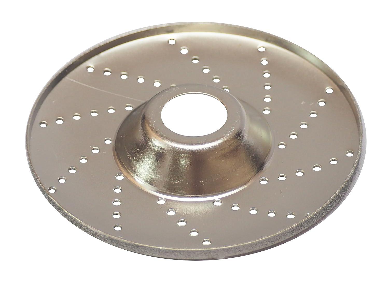 115mm Diamond Grinding Disc for Tiles