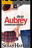 The Crush Dilemma (Dear Aubrey Book 1)