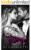 One More Year: The Romantic Path of Ana Lee (The Path Less Taken Trilogy Book 1)