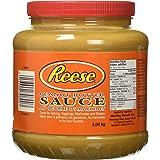 Reese Pourable Peanut Butter Jar, 2kg