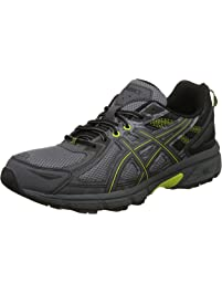 ASICS Gel-Venture 6 MX Mens Running Shoe