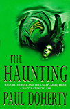 The Haunting: History, murder and the unexplained in a gripping Victorian mystery