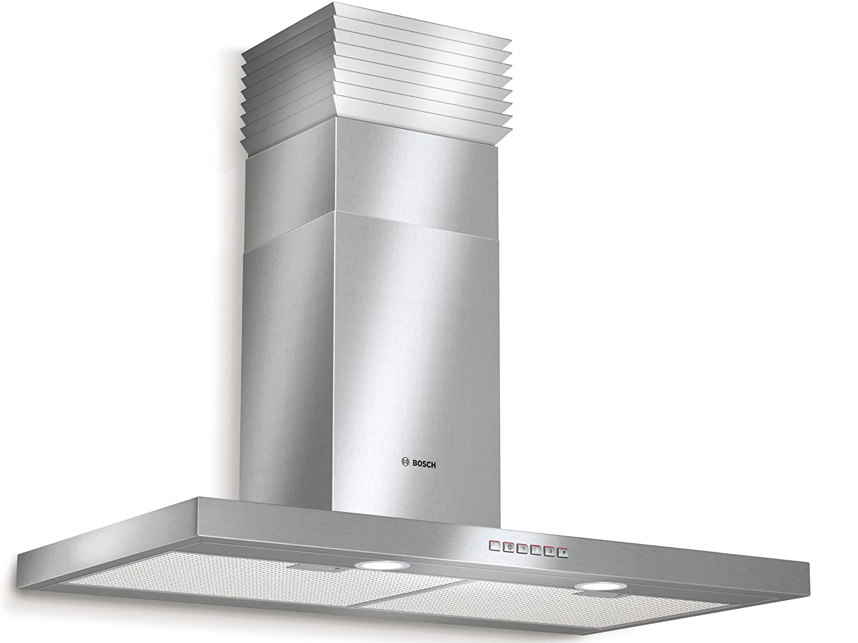 Bosch dsz cleanair modul wandesse amazon elektro großgeräte