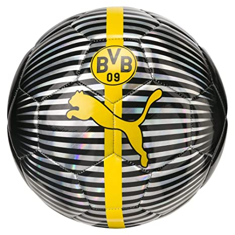 2d960ff9661 German Bundesliga Borussia Dortmund PUMA Licensed AccessoriesOfficial  License Supplier of Replica and On-Pitch Merch