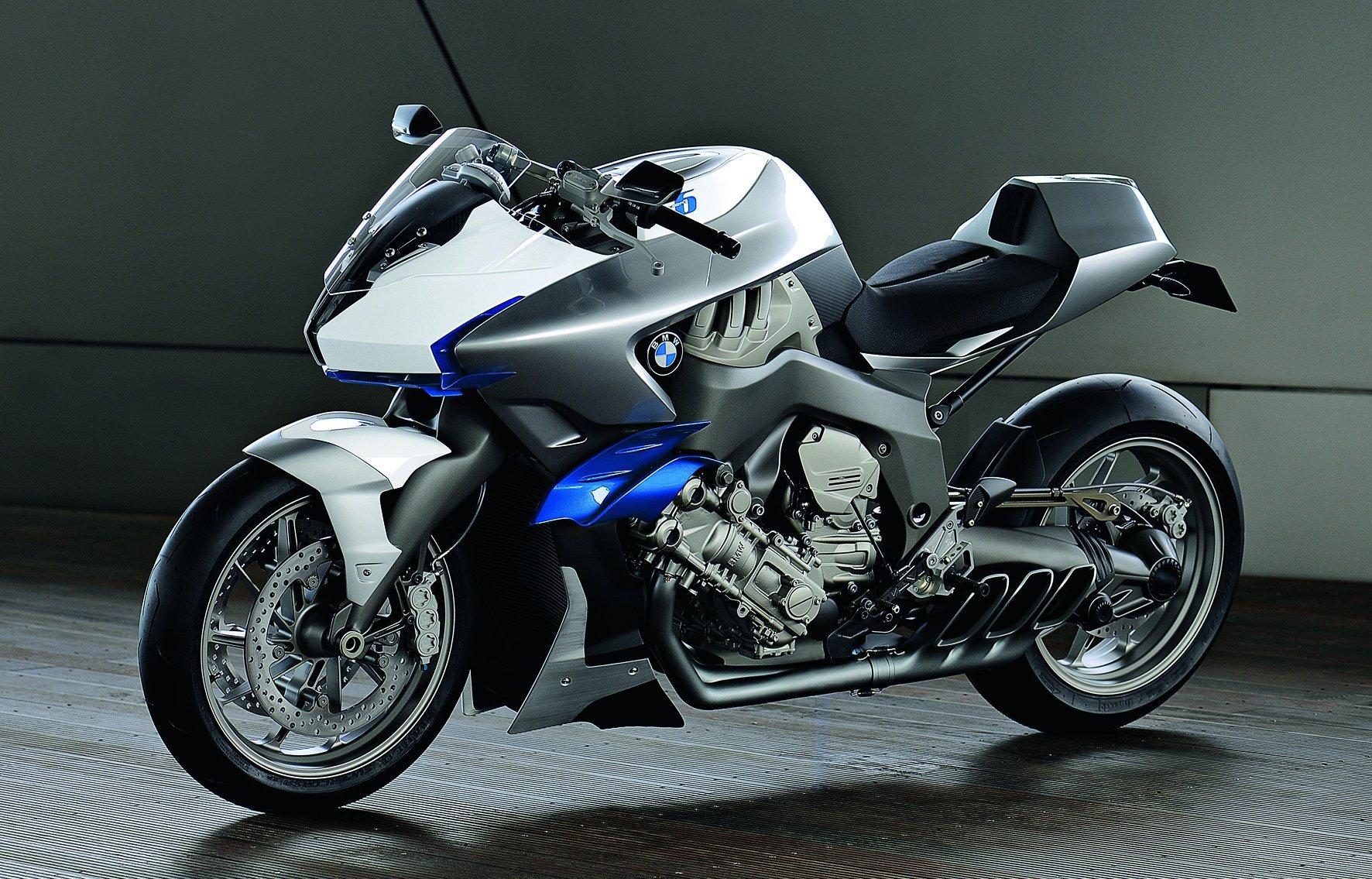 BMW Motorrad: Amazon co uk: teNeues: 9783832732547: Books