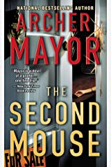 The Second Mouse (Joe Gunther Mysteries Book 17) Kindle Edition