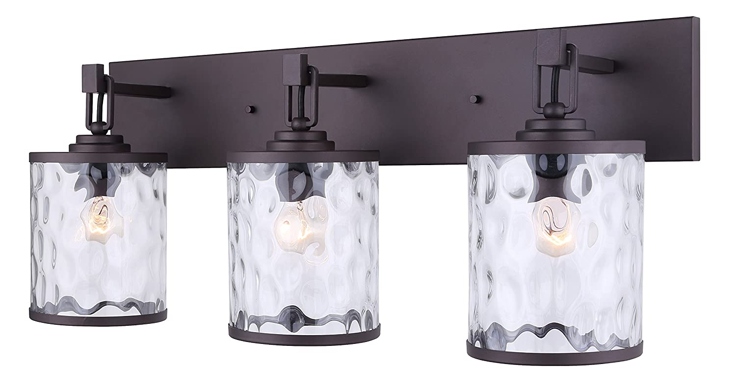 On Sale Canarm Cala 3 Light Vanity Light With Watermark