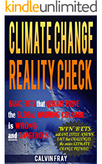 Climate change the facts 2017 anthony watts matt ridley bjrn climate change reality check basic facts that quickly prove the global warming crusade is wrong fandeluxe Choice Image