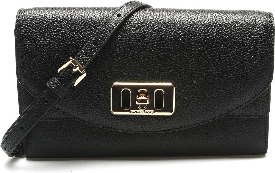 Women's Karson Wallet Clutch