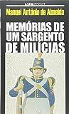 Memórias De Um Sargento De Milícias - Coleção L&PM Pocket