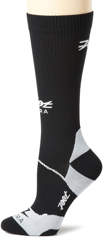 Zoot Womens Compressrx Ultra Active Sock Z0812201