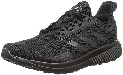 classic fit 6539a bf811 adidas Men Shoes Essential Duramo Training Fitness Fashion B96578 Trainers  (EU 39 13