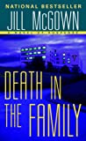 Death in the Family (Lloyd and Hill Mysteries)