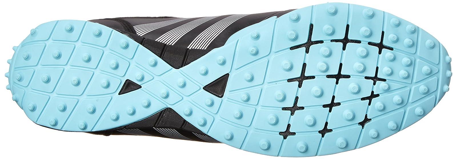 adidas Women's W CC Ballerina II Golf Shoe 13 M US - 3