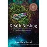 Death Nesting: Ancient & Modern Death Doula Techniques, Mindfulness Practices and Herbal Care