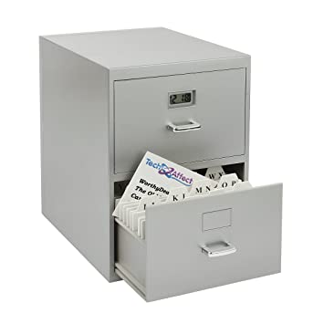 Business card holder mini desktop filing cabinet visiting cards box business card holder mini desktop filing cabinet visiting cards box organiser for alphabetical visitor reheart Image collections