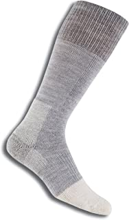 product image for Thorlo Thick Cushion Mountaineering Over-Calf Sock