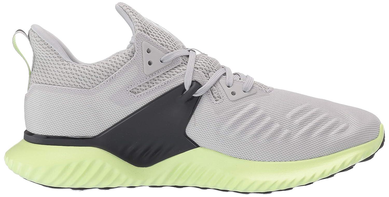 Adidas - Alphabounce Beyond 2 Herren B07D9DMJMQ    90454e