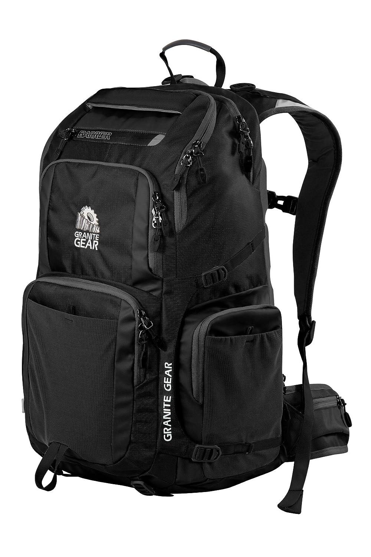 Granite Gear Jackfish Backpack
