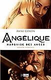 Angélique, Marquise des anges - Tome 1 : Version d'origine (Angélique (version d'origine))