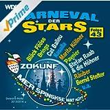 Karneval der Stars, Folge 43