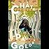 The Château: A Novel