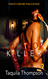 Lollipop Killer: The Prequel