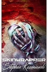 Skinwrapper Kindle Edition