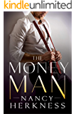 The Money Man (The Consultants Book 1)