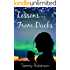Lessons from Ducks