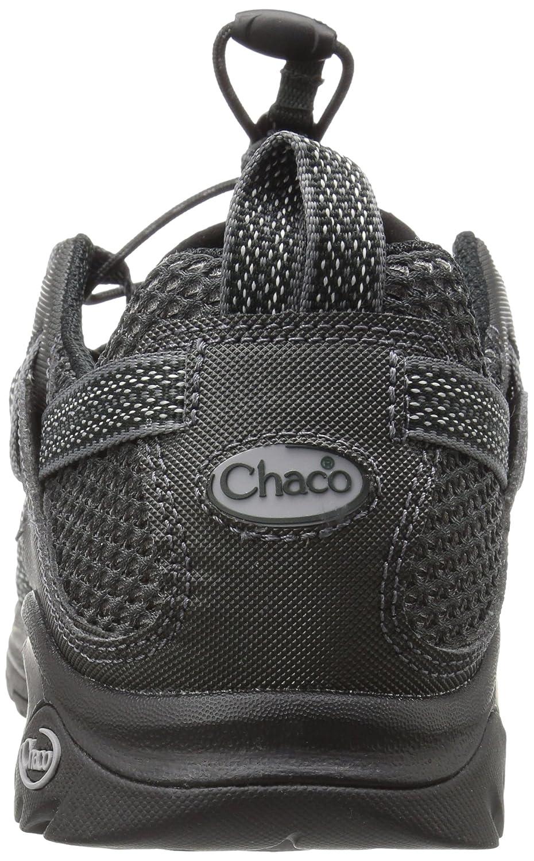 Chaco Mens Outcross Evo 1 Hiking Shoe