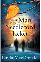 The Man in the Needlecord Jacket Paperback