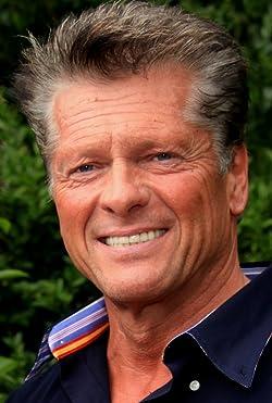 Wilfried Dubbels