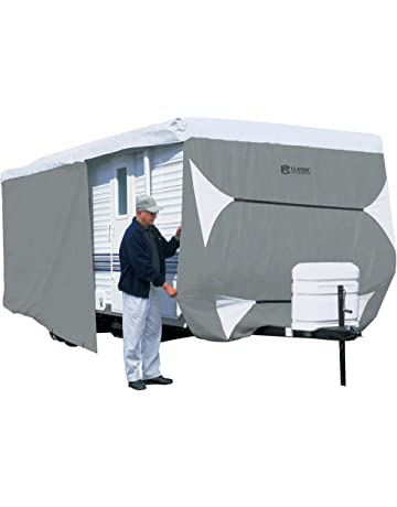 Amazon com: RV & Trailer Covers - RV Parts & Accessories